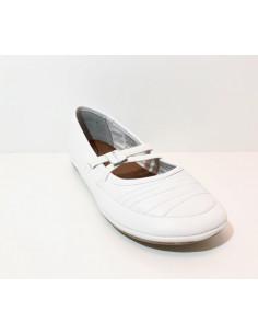 383230 White DonnaGirl