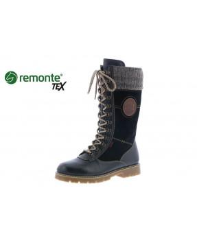 D9375-01 Remonte