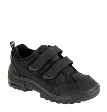 Kuoma sport Nordmalings skor