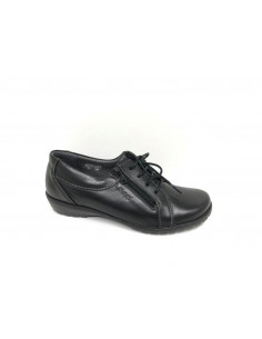 8069T Suave Black