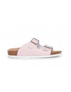 86-18121 Pink Duffy