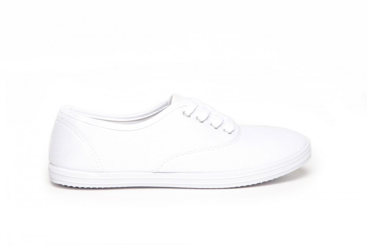 98-24201 White