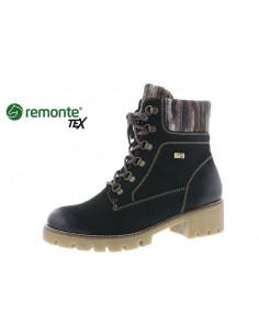 R5378-02 Remonte