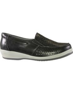 15012 Pomar Nordmalings skor